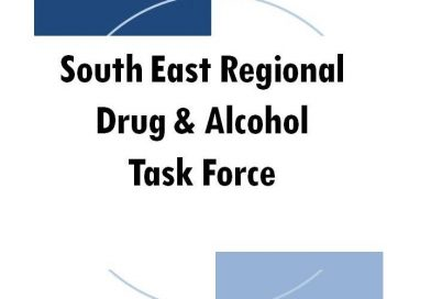 Public Consultation: Draft Strategy: Challenge and Change: tackling Substance Misuse in the South East Region