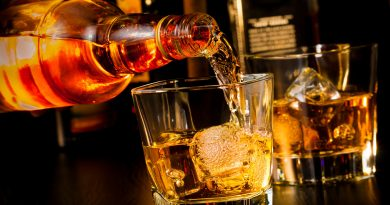 ALCOHOL ACTION CALL FOR BOLD ACTION IN ADDRESSING IRELAND'S PROBLEMATIC ALCOHOL USE IN PRE-BUDGET SUBMISSION