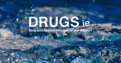 Drugs.ie & COVID-19