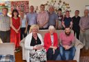 Minister visits local recovery support group in Kilkenny City