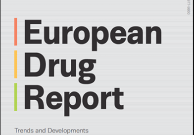 HRB compares the Irish drug situation with the rest of Europe