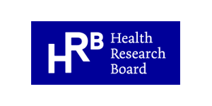 Alcohol treatment in Ireland: HRB publishes latest figures