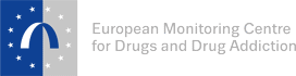 EU Drug Markets Report 2019