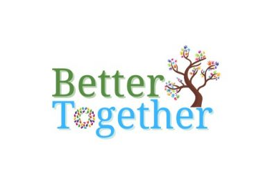Better Together – Early Years Parents Plus