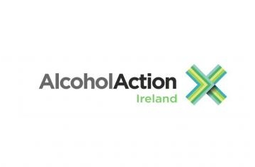 New Report Reveals Scale of Alcohol Promotion Throughout Six Nations Rugby Championship