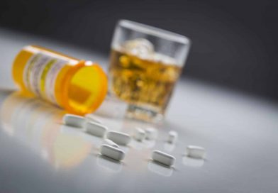 Gardaí warn college freshers of the dangers of recreational drug use